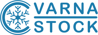 Varna Stock - REFRIGERATED WAREHOUSING